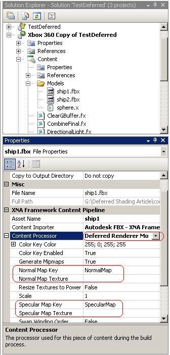 ContentProcessor