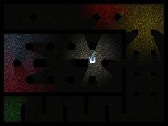 DynamicShadows1