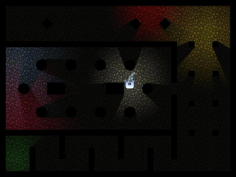 dynamicshadows11.jpg