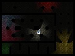 DynamicShadows2