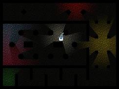 DynamicShadows3