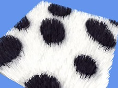 FurRender 2008-07-02 13-31-16-24