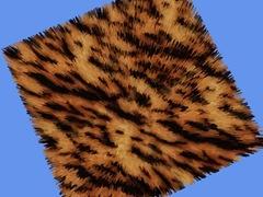 FurRender 2008-07-02 13-32-03-11