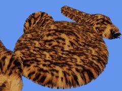 FurRender 2008-07-02 14-29-47-10