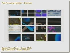 VideoSample 2009-06-11 21-37-41-48
