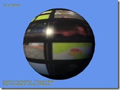 VideoSample 2009-06-11 21-38-04-88