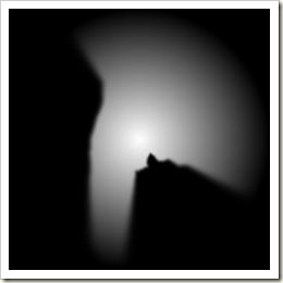 8_shadows_2