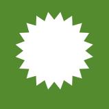 FlipCycleTileSmall