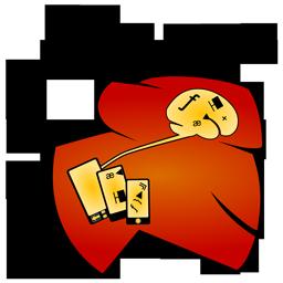 MonogameLogo256x256